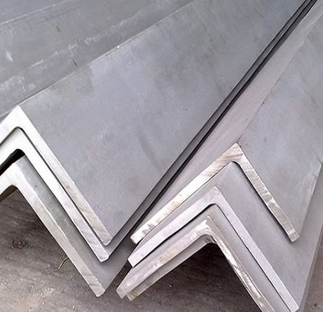 Top Quality 140*140mm steel angle bar