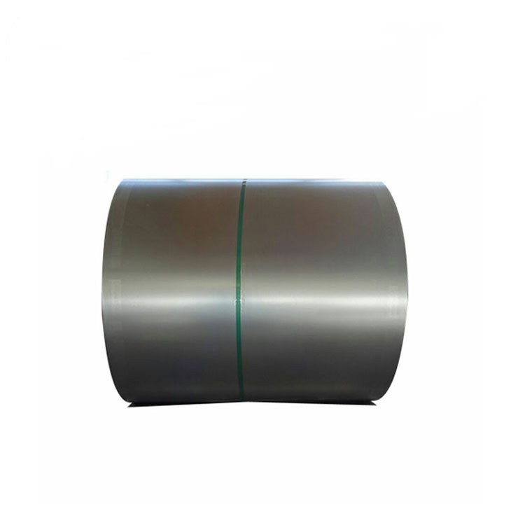 SPCC cold rolled steel coil from China factory